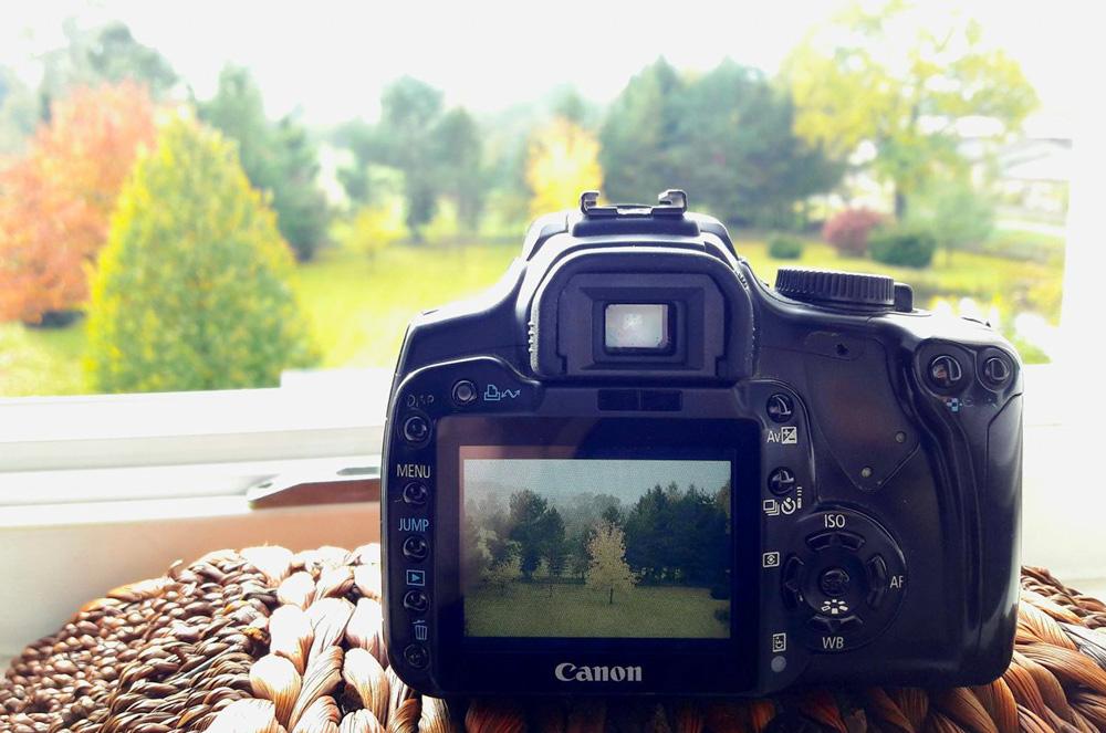 blog, hintergrund, kamera, canon, zuhause, home, life, work, balance