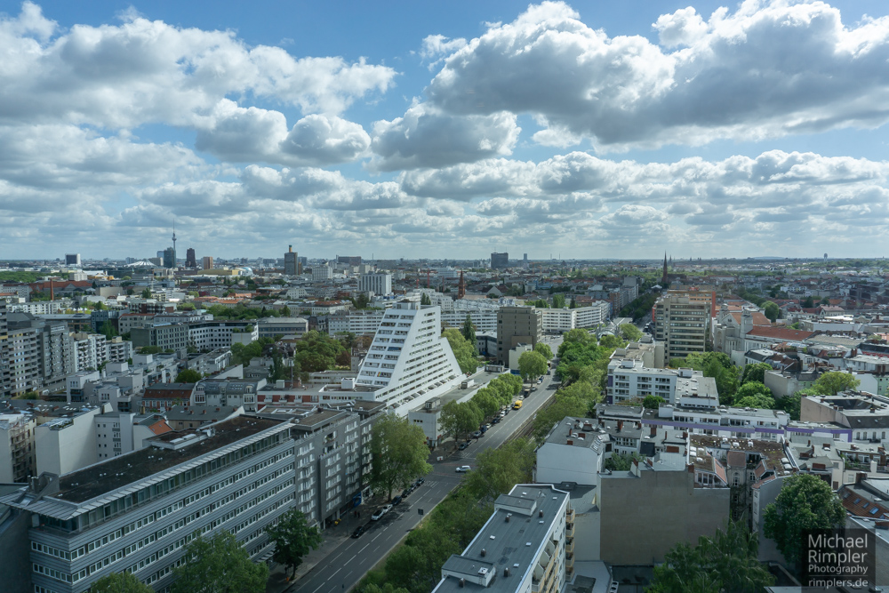 großschönau, oberlausitz, berlin, city