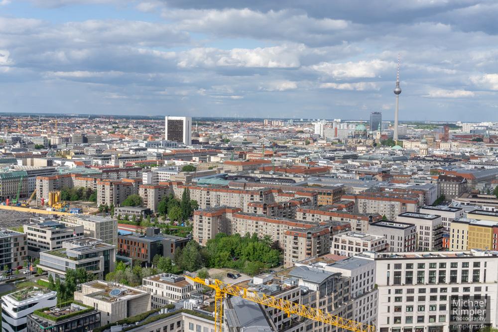 großschönau, oberlausitz, berlin, city, panoramatower,