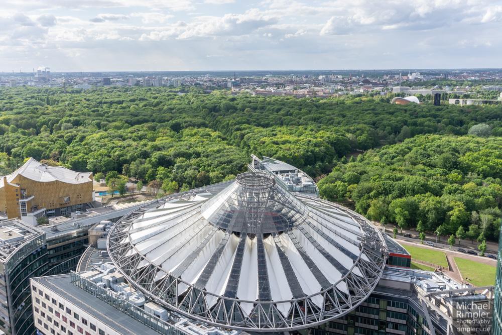 großschönau, oberlausitz, berlin, city, panoramatower, tiergarten