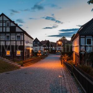 großschönau, textildorf, waltersdorf, hainewalde, kalender, oberlausitz, kirchberg, umgebindehaus, bilder, fotos