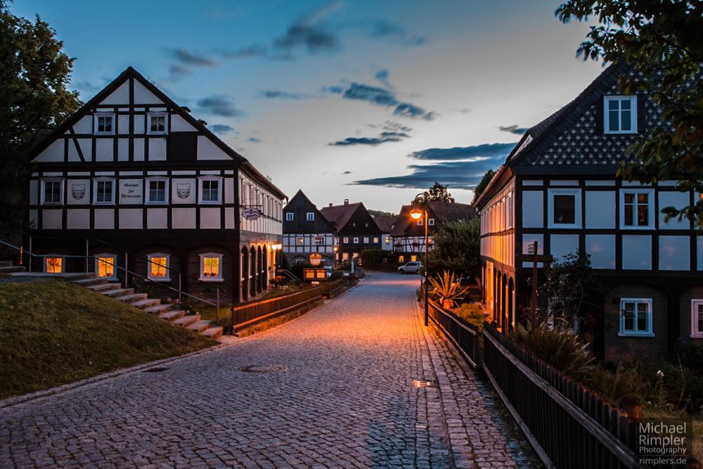großschönau, textildorf, waltersdorf, hainewalde, kalender, oberlausitz, kirchberg, umgebindehaus, sonnenuntergang, bilder, fotos, landschaft