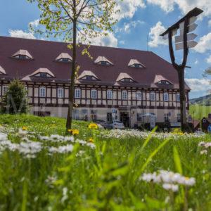 großschönau, textildorf, waltersdorf, naturparkhaus, kretscham, naturpark, zittauergebirge, kalender, oberlausitz, bilder, fotos