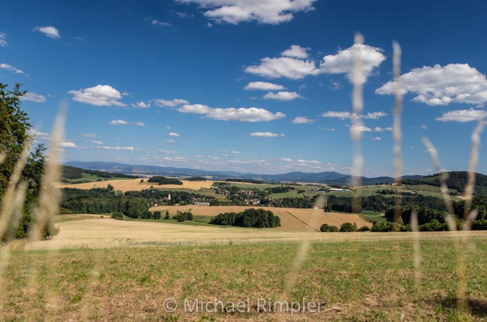 hainewalde, sommer, naturpark, zittauergebirge, kalender, oberlausitz, bilder, fotos