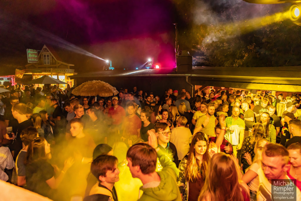 schamo, openair, party, elektronische musik, eibau, neugersdorf, schamotteteich,
