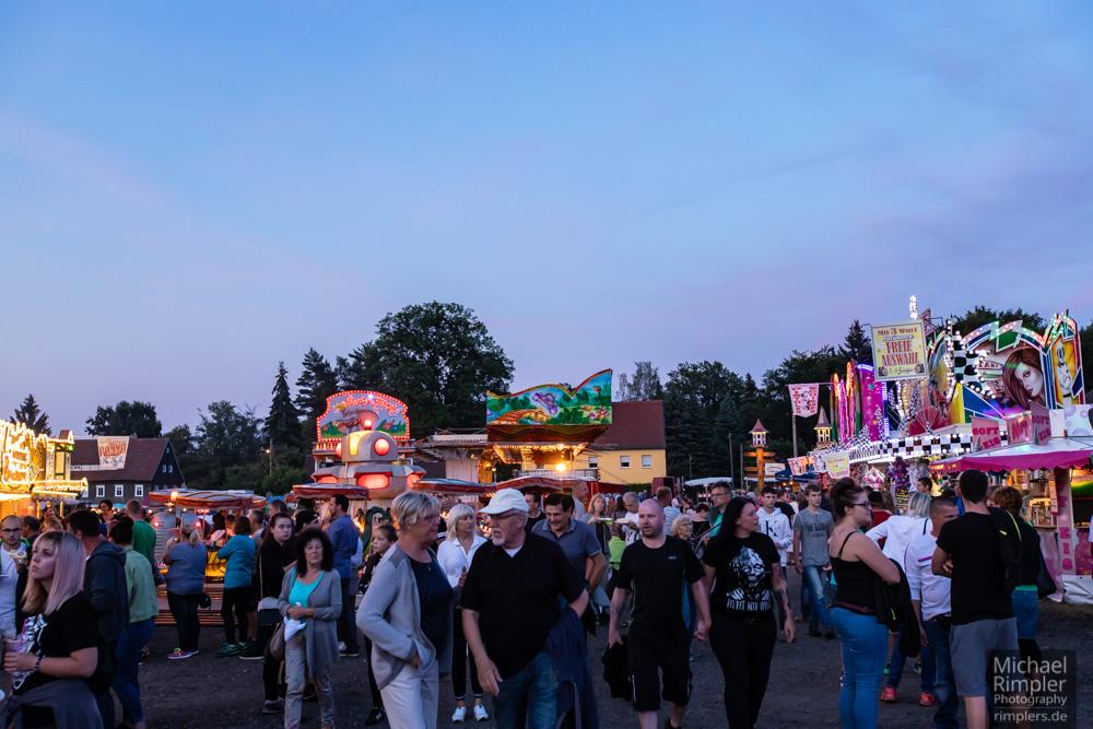 großschönau, textildorf, Grußschinner schissn, schissn, jahrmarkt, rummel, volksfest, weberschiffchenrennen, fahrgeschäft, oberlausitz, fotos, bilder
