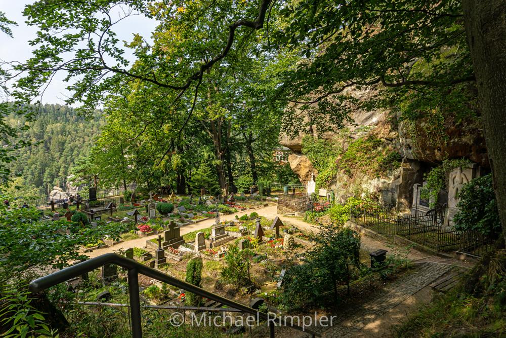 """berg, oybin, kloster, ruine, bergfriedhof, naturpark, zittauergebirge, """"camera obscura"""", bizarre, felsen, oberlausitz, sachsen"""