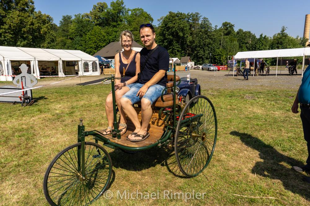 museumsfest, motorrad- und technikmuseum, großschönau, oldtimer, motorrad, naturpark, zittauergebirge, oberlausitz