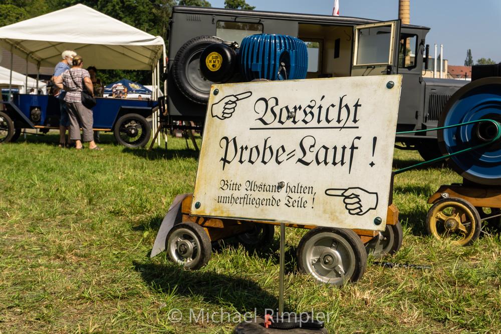 museumsfest, motorrad- und technikmuseum, großschönau, oldtimer, motorrad, naturpark, zittauergebirge