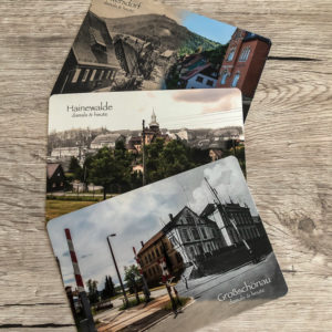 damals & heute, großschönau, hainewalde, postkarte, shop, waltersdorf, oberlausitz, fotos, bilder