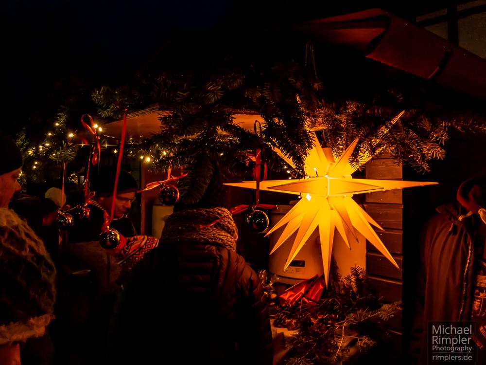 weihnachtsmarkt, textildorf, großschönau, naturpark, zittauergebirge, oberlausitz, fotos, bilder