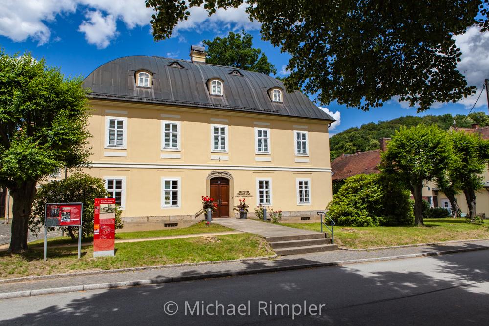 museum, ddfm, textildorf, großschönau, naturpark, zittauergebirge, oberlausitz, fotos, bilder