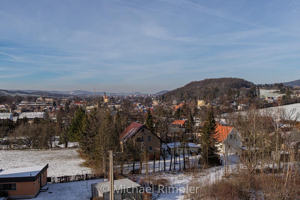 hutberg, winter, textildorf, großschönau, naturpark, zittauergebirge, oberlausitz, fotos, bilder