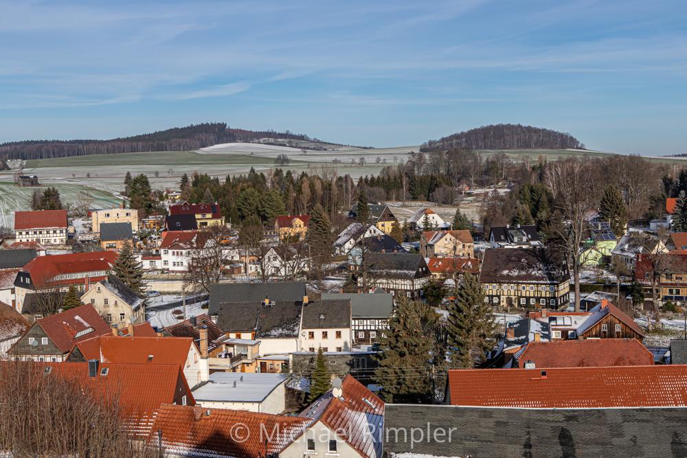 hutberg, winter, niederdorf, lindeberg, wiedeberg, textildorf, großschönau, naturpark, zittauergebirge, oberlausitz, fotos, bilder