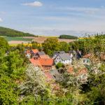 großschönau, textildorf, frühling, niederdorf, breiteberg, naturpark, zittauergebirge, oberlausitz, fotos, bilder