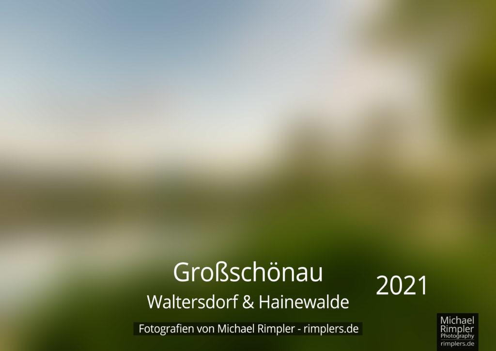 kalender 2021, großschönau, textildorf, waltersdorf, hainewalde, umgebindehaus, naturpark, zittauergebirge, oberlausitz, fotos, bilder