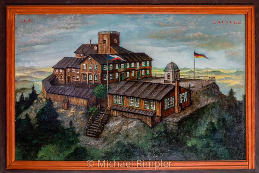 lausche, lauscheturm, lauschebaude, eröffnung, turmeröffnung, waltersdorf, naturpark zittauergebirge, oberlausitz, fotos, bilder