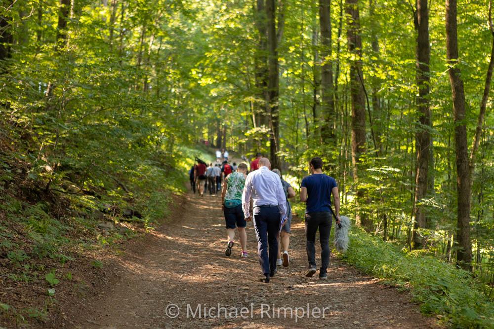 lausche, lauscheturm, eröffnung, turmeröffnung, waltersdorf, naturpark zittauergebirge, oberlausitz, fotos, bilder