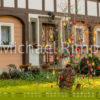 kalender 2021, großschönau, textildorf, waltersdorf, hainewalde, umgebindehaus, ostern, naturpark, zittauergebirge, oberlausitz, fotos, bilder