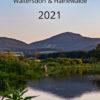 familienplaner, kalender 2021, großschönau, textildorf, waltersdorf, hainewalde, lausche, naturpark, zittauergebirge, oberlausitz, fotos, bilder