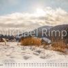 kalender 2021, großschönau, textildorf, waltersdorf, hainewalde, lausche, winter, naturpark, zittauergebirge, oberlausitz, fotos, bilder