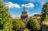 Schloss Hainwalde erstrahlt in neuem Glanz
