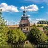 kalender 2021, großschönau, textildorf, waltersdorf, hainewalde, schloss, turmhaube, naturpark, zittauergebirge, oberlausitz, fotos, bilder