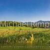 kalender 2021, großschönau, textildorf, waltersdorf, hainewalde, hutberg, steinberg, naturpark, zittauergebirge, oberlausitz, fotos, bilder