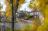 textildorf, großschönau, herbst, historischer ortskern, umgebindehaus, mandau, ddfm, museum, naturpark zittauergebirge, oberlausitz, fotos, bilder