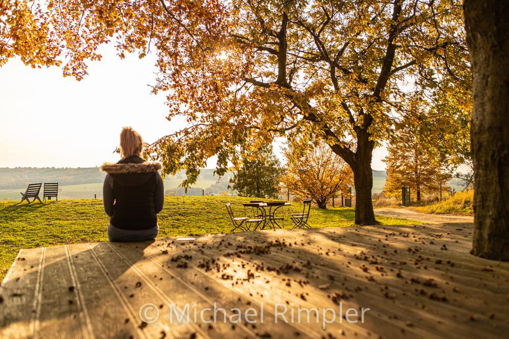 windmühle, seifhennersdorf, herbst, naturpark zittauergebirge, oberlausitz, fotos, bilder