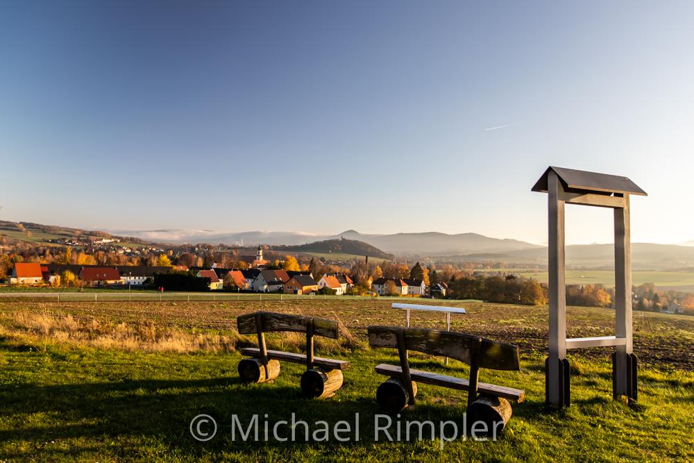 windmühle, seifhennersdorf, nebel, herbst, naturpark zittauergebirge, oberlausitz, fotos, bilder