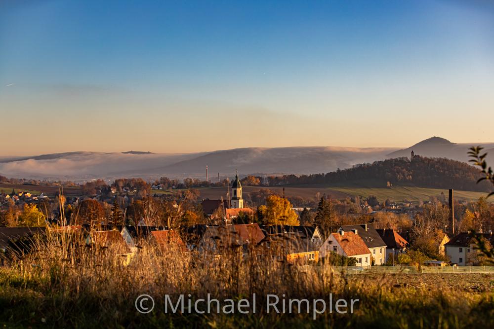 windmühle, seifhennersdorf, nebel, lausche, hochwald, herbst, naturpark zittauergebirge, oberlausitz, fotos, bilder
