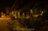 weihnachten, weihnachtsstimmung, weihnachtsbeleuchtung, umgebindehaus, waltersdorf, naturpark, zittauergebirge, oberlausitz, fotos, bilder