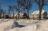 Valentinstag in Großschönau und Alpenglühen in Oybin bei bestem Kaiserwetter