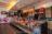 produktfotos, fleischerei, fleischerhandwerk, landfleischereiherzog, spitzkunnersdorf, oberlausitz, naturpark zittauergebirge, oberlausitz, fotos, bilder, michaelrimplerphotography