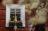 ostern, ostereier, umgebindehaus, großschönau, textildorf, frühling, naturpark, zittauergebirge, oberlausitz, fotos, bilder