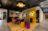 löbau, elements, firma bergmann, innenausbau, badausstellung, interieur, oberlausitz, fotos, bilder