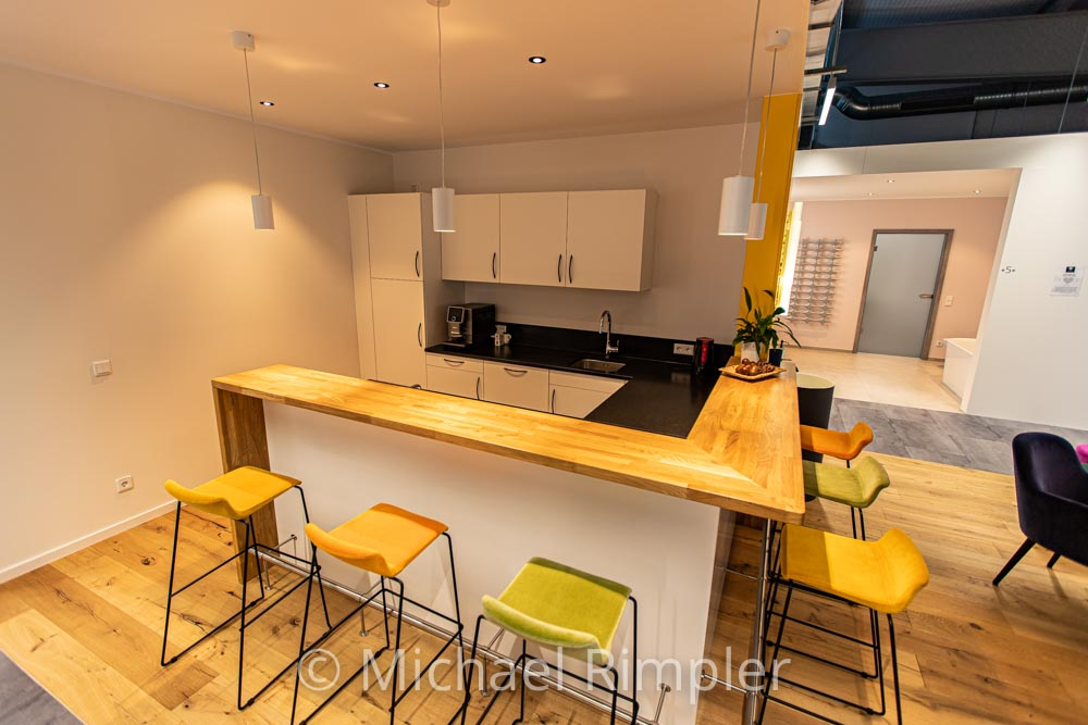 löbau, elements, firma bergmann, innenausbau, küche, badausstellung, interieur, oberlausitz, fotos, bilder