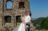 """hochzeit, oybin, """"burg und kloster oybin"""", naturpark, zittauergebirge, oberlausitz, fotos, bilder"""
